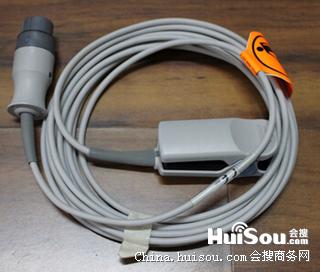 GE原装NIBP无创血压袖带软管血氧饱和度探头缆线体温探头