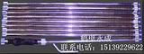 胶囊封孔器 JN-2型胶囊封孔器 封孔器价格