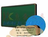 萝岗推拉绿板Q深圳升降绿板Q从化推拉绿板