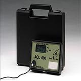 供应美国原装进口ACL-600人体静电放电测试仪,人体静电释放仪
