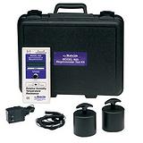 供应美国原装进口ACL-800表面电阻测试仪