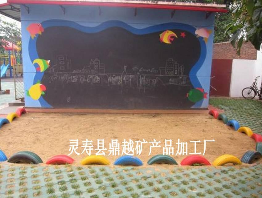 供应儿童沙池专用沙子 精品细白沙,天然海沙