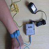 供应SURPA 518-1静电环测试仪