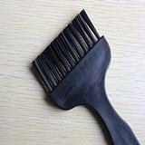 供应防静电毛刷|防静电直柄刷|防静静电笔刷|防静电U型刷。