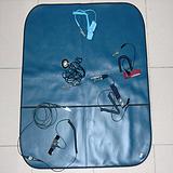 防静电组合维修台垫|防静电胶皮|防静电台垫|防静电桌垫。