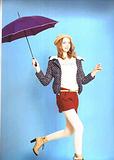 武汉知名品牌折扣女装 卡熙名品
