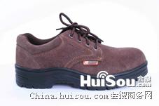 鞋厂供应安全鞋劳保鞋防静电劳保鞋,FS-330