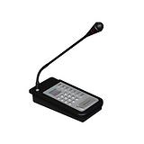 音之采IP网络寻呼话筒/远程话筒批发/寻呼话筒供应