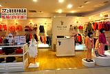 上海童装展示道具定做,童装展示柜定做工厂