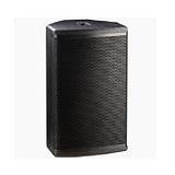 广州音之采音箱|会议专用音箱|广州会议专用音箱供应