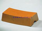 耐磨提升机绞车摩擦衬垫,矿用机械摩擦衬垫,k25衬垫