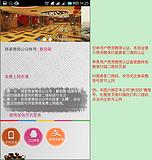 郑州无线安装,wifi安装,维修,无线路由器批发,交换机维修