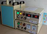 12万伏干式木器喷漆专用高压静电发生器 台湾高压静电发生器