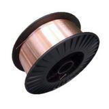 供应1.2mm气保焊丝