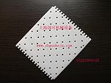 【900网带】900平板圆孔网带-900圆孔网带那家价格最便宜
