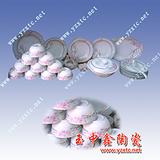 景德镇陶瓷餐具批发零售直销厂商