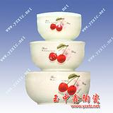 景德镇餐具国宴用瓷生产定制