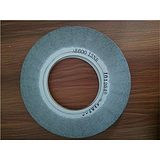 供应钟表厂研磨用日本纤维轮,英迈工业低价促销!