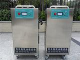 供应东莞臭氧发生器,车间杀菌臭氧发生器