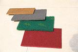 专业生产工业百洁布,替代3M7447,3M8698。深圳英迈