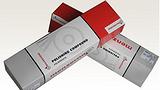 供应德国名仕白钢蜡,钟表镜面抛光蜡,英迈工业专业批发!