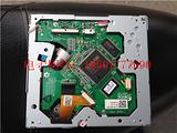 上海DVD机芯回收,电脑DVD机芯回收,DVD回收。