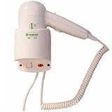 浴室专用电吹风,高低档恒温,强劲风静音电吹风,浴室吹风机