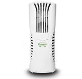 自动空气净化器,自动空气清香机,卫生间厕所壁挂式自动喷香机