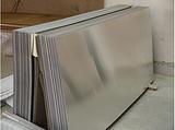 7178铝板0.8 铝板1mm 铝板2mm 铝板3mm