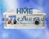 24v充电器HME_宽温电池_西安电源适配器订做