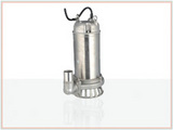 供应 污水泵 CQB50-32-125F 不锈钢 磁力泵上海