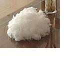 羽绒棉 喷胶棉  洗水棉