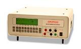 CROPICO模拟电阻温度计