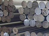 5082铝板上海哪里规格齐全