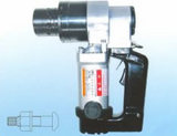 供剪断器-M22扭剪扳手(13705318155),M24
