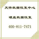 文件、图片、视频、pdf天津数据恢复