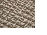 喷胶棉  1.5''×2.25''尖揽