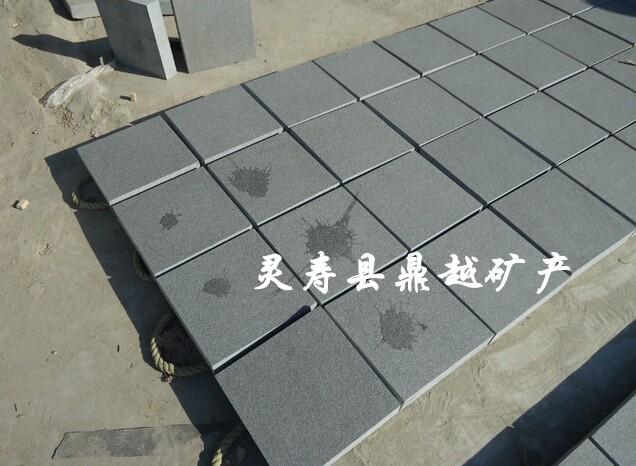 岗岩价格 批发中国黑石材 中国黑火烧板 中国黑荔枝面 中国黑台面批