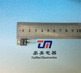 JUC-31F突跳式温度开关