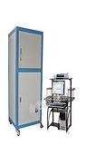 优质管材爆破测试仪性能可靠、汽车软管静液压检测设备厂家/图片