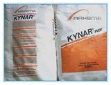 粉状材料PVDF 2801-00 法国阿科玛