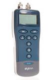 DIGITRON FM21 折叠数字温度计