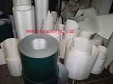 【PVC皮带哪里买】PVC输送皮带那家价格最便宜
