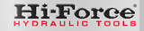 HI-FORCE  JS系列液压分离器
