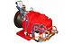 5吨气动绞车
