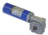 ENGEL  GNM 系列永久磁铁磁场直流电动机
