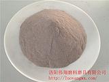 深圳二级棕刚玉价格珠海棕刚玉磨料惠州喷砂棕刚玉金刚砂