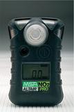 美国梅思安厂家直销Altair Pro天鹰单一二氧化氮检测仪