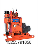ZLJ-450矿用坑道钻机低价出售