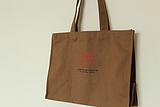 郑州定制帆布手提袋-礼品袋